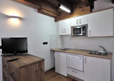 tres-albares-apartamentos04